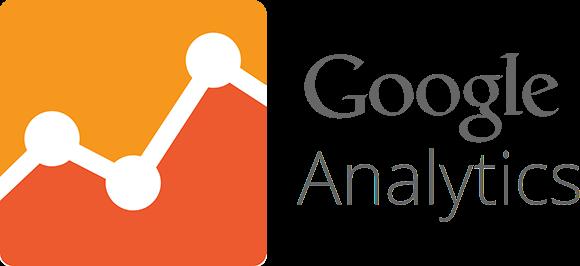 analytics daniel fonterosa