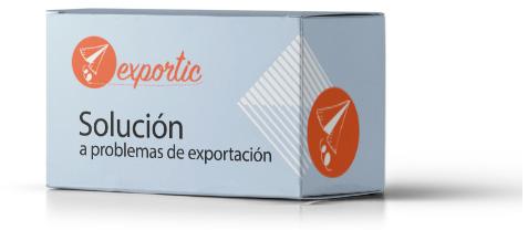 exportic solucion