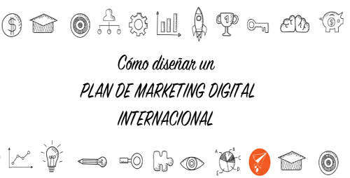 info plan marketing digital internacional