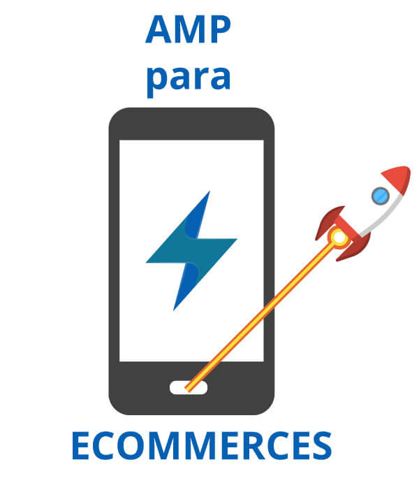 tendencias comercio electronico amp ecommerces