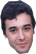 Pedro Adrover