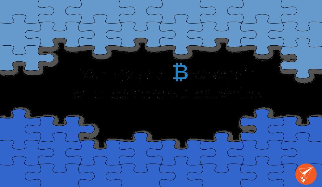 ventajas del blockchain en el comercio electronico